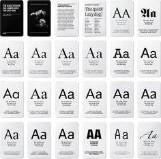ps.2 arquitetura + design - Brinde ps.2: Jogo da Memória - Brinde de Auto-Promoção