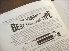 photo #woodcut #vintage #typography