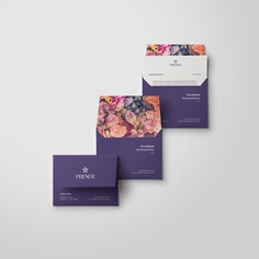 Prende Identity & Packaging - Mindsparkle Mag Beautiful identity an packaging for the perfume brand Prende, by Leandra Rexhepi in Pristina, Kosovo. #branding #corporate #design #identity #color #photography #graphic #design #gallery #blog #project #mindsparkle #mag #beautiful #portfolio #designer