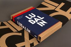 Spin — Herb Lubalin #lubalin #spin #book