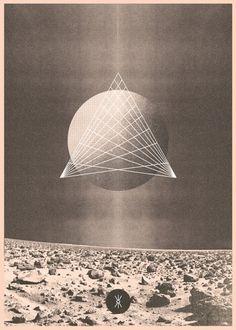 Quadraforce — Creative Stimuli