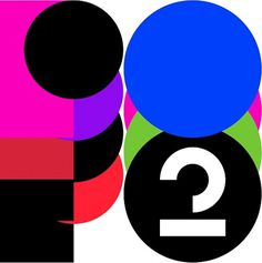 P20 / publico.pt | Flickr - Photo Sharing! #p20 #design #alva #logo #anniversary #typography