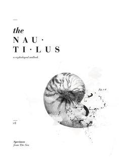 Taxidermy of Organisms Sarah.T & Reinold.L #arts #visual #design #publication