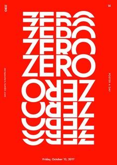 Mirror – zeroposters