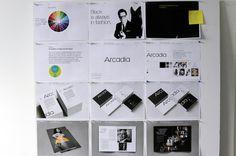 Arcadia – Identity #system #identity