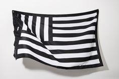 Aesse #flag