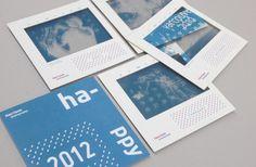 lovely stationery harrison photography 3 #stationary #logo #identity #photograph