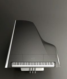 Peugeot Pleyel Piano #design #product #industrial #craftsmanship #engineering
