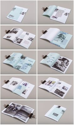 layout, branding, design, magazine, editorial