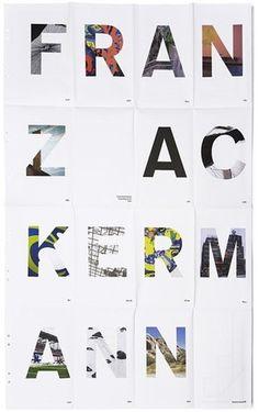 FFFFOUND! | RD-franz ackermann poster_1200.jpg (Image JPEG, 700x1113 pixels) - Redimensionnée (88%) #ackermann #franz