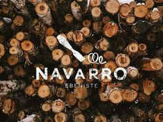Navarro logo #logo