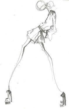 illustration 2 | Tibi