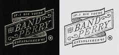 Dribbble - tbp_detail.jpg by Pavlov Visuals