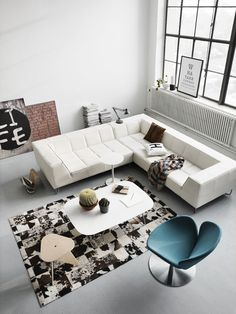 tumblr_mumu2gEpjv1qifn2ao1_500.jpg (500×667) #interior