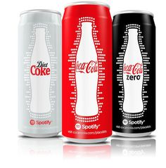07_13_2013_newcocacola250mlcan_2.jpg #packaging #coke