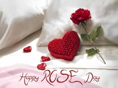 Rose Day 2020: Everything You Should Know- Origin, Happy Rose Day Quotes, Proposal Ideas, and Gifting Ideas.