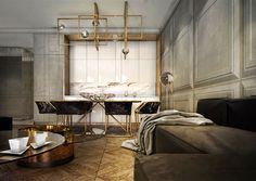 #decor #interior #home