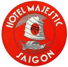 Untitled | Flickr - Photo Sharing! #hotel #logo #red
