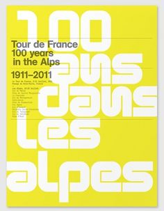 99c68849d34631630f13e61f4492a3ce.jpg (578×742) #design #graphic #poster #typography