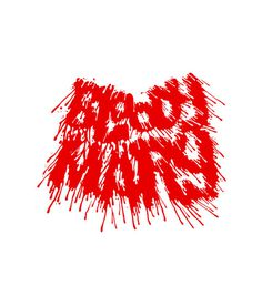 photo #red #mary #drink #brett #peter #lockup #bloody #stenson #type