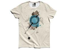 NEYZ #t #design #shirt