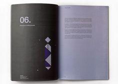 Informe Anual Censors #design