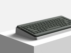 Keyboard for Creative's Desk - Slide