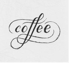 FFFFOUND! | Tumblr #lettering