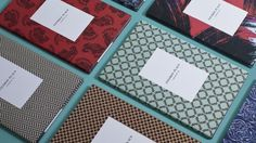 Screen shot 2013 11 01 at 10.55.14 #booklet #pattern