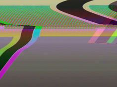 tumblr_m0m56zAzYK1r3nqtvo1_1280.png (959×713) #rgb #interlace #interference #screen #glitch