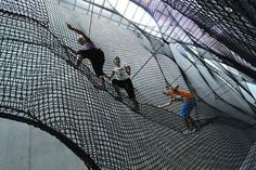 Numen/For Use - Net Linz