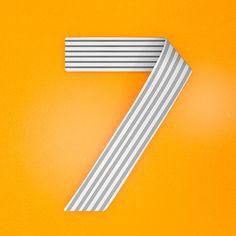 7 - Heymikel