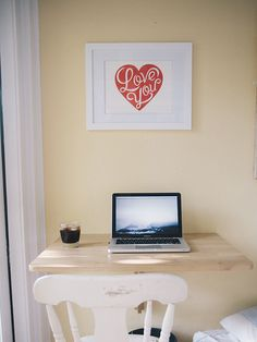 Clarke Harris #printmaking #print #hipster #letterpress #lino #illustration #hip #art #type #layout #love #sketch #typography
