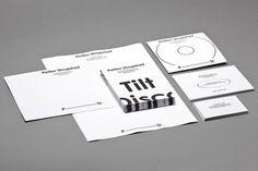 Branding #brochure #print #branding