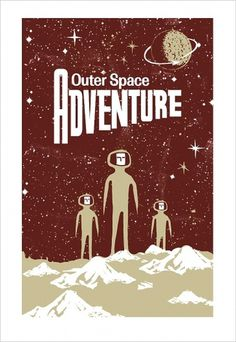 Adventures_Post_Store.jpg 690×1.000 pixels #design #typography #poster