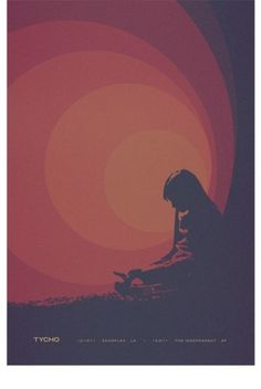 ISO50 Shop - powered by Merchline #poster #iso50 #tycho