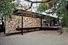 Westcliff Pavilion