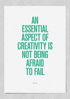 Essential #typography #quote