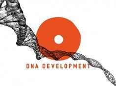 Odear - NEWS #logo