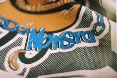 000007.jpg (1600×1081) #print #monsta #tee #shirt