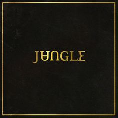 Jungl_Jungl_Cover_4000_220414_web #typography #album art