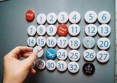 726411212585352.jpg 500×357 pixels #fridge #magnetic #calendar
