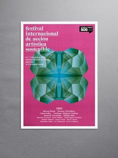 Design;Defined | www.designdefined.co.uk #design #poster