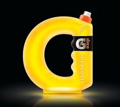 Lovely Package® . The leading source for the very best that package design has to offer. #packaging #gatorade #design