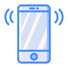 See more icon inspiration related to mobile phone, ui, touch screen, smartphone, cellphone, iphone and technology on Flaticon.