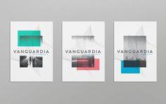 #graphicdesign #rebrand #sound #logo #brandguidelines #brandidentity