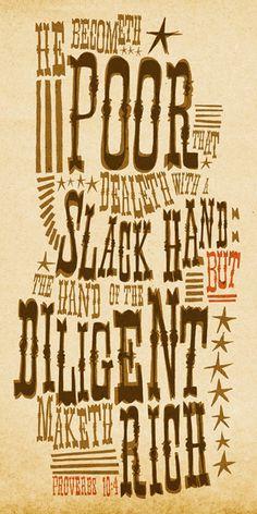 Jeff Rogers Letters #rogers #western #jeff #letterin