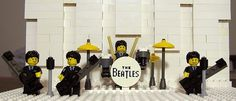 beansickle's favorite photos and videos | Flickr #beatles #lego #the