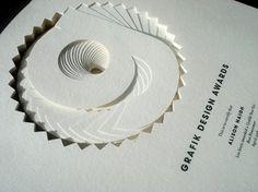 award_025-600x450.jpg 600×450 pixels #sculpture #noble #grafik #noblepartners #amelia #magazine #typography