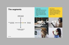 incite, brand guidelines, grid system